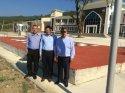 AK Parti Bartın Milletvekili Tunç'tan inceleme
