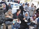 AK Parti'den Niğde'de aşure etkinliği