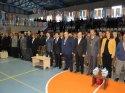 AK Parti Amasra İlçe Kongresi