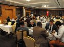 Trakya Bölgesel İş Forumu