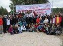 Türkiye Oryantiring Şampiyonası