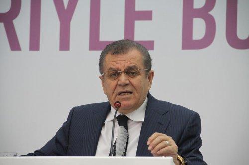 Ankara Alışveriş Festivali talihlileri otomobillerini aldı