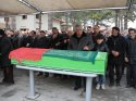 Erzincan'da pencereden düşerek ölen kadın