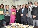 Tatvan Devlet Hastanesi'nin başarısı
