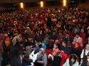 AK Parti Elazığ Gençlik Kolları