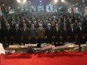 AK Pati Tavşanlı İlçe Başkanlığı'na Gümüş seçildi