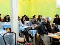 Hizan'da YGS ve LYS kursu açıldı