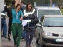 Kütahya'da cinayet iddiası