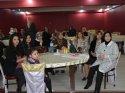 Kadınlara seçme ve seçilme Hakkı verilmesinin yıl dönümü