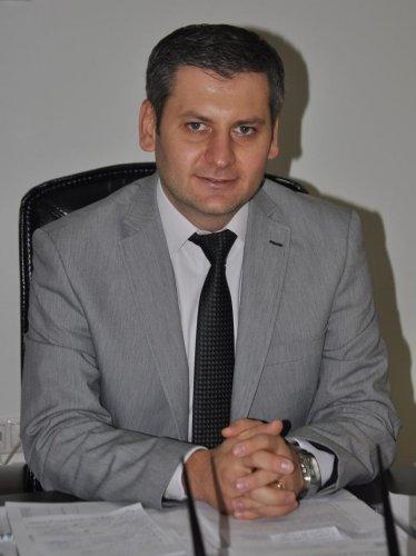 Bitlis Devlet Hastanesinde arşiv birimi oluşturuldu