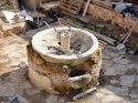 Ecdat yadigarı cami ve hamamlar ayağa kaldırılıyor