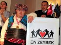 En Zeybek projesi