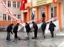 Milli Eğitim Bakanı Avcı, Ardahan'da