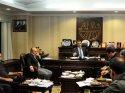 Şehr-i Bediüzzaman Hizan Kültür Etkinlikleri ve Nurs Mevlidi