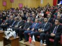 ASÜ'de ''İstihdam ve Kariyer Günleri'' programı düzenlendi