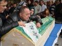 Aydın'daki cinayet