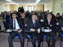 GKTAEM'de Bölge Grup Toplantısı yapıldı