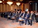Türk Eczacıları Birliği Başkanı Çolak