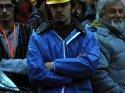 9'uncu Uluslararası Eskişehir İşçi Filmleri Festivali