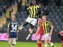 Fenerbahçe-Sivasspor