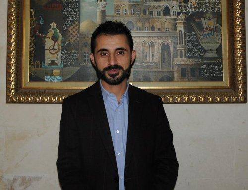 Huzur, Mardin'de kültür ve sanatı canlandırdı?