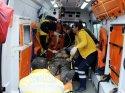 Zonguldak'ta özel maden ocağında göçük: 1 ölü