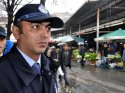 Zonguldak'ta zabıta ekipleri, kameralı denetim yapıyor