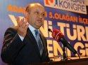 Bilim, Sanayi ve Teknoloji Bakanı Işık, Sakarya'da