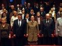 MHP Genel Başkan Yardımcısı Demirel