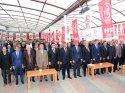 MHP Suşehri İlçe Kongresi