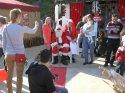 5. Uluslararası Alanya Noel Pazarı