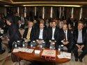 AK Parti Genel Başkan Yardımcısı Şentop Nevşehir'de