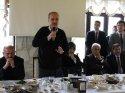 Başbakan Yardımcısı Kurtulmuş, Edirne'de