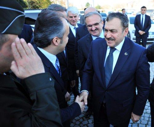 İstanbul Merkezli