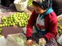 Rublenin dolara yenilmesi Türk ihracatçısını vurdu