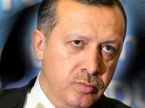 Şok ses kaydı: Başbakan Erdoğan'ı...