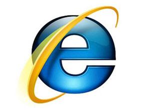 Internet Explorer kullanıcıları dikkat