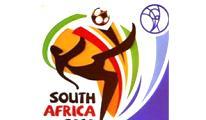 Ülke Ülke takımların 2010 kadrosu
