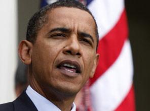 Liste açıklandı; ilk sırada Obama var - Foto