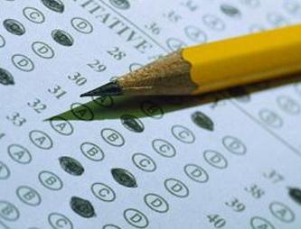 Sınavlar