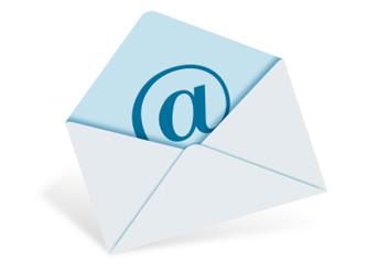 Böyle bir mail gelirse sakın açmayın!