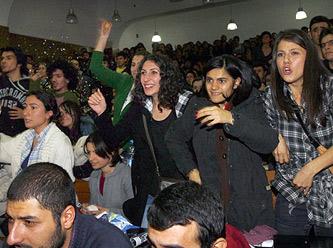 Турция ще разполага със собствени общежития за своите студенти в България.