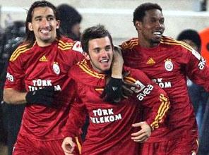İşte Emre'nin Galatasaray'a maliyeti