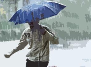 5 günlük hava tahmin raporu - Haritalı