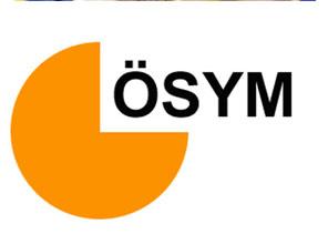 LYS için son başvuru tarihi 14 Şubat