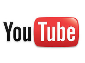 İnternetsiz YouTube!