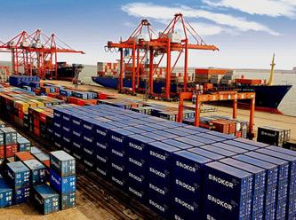 Türkiye nin çin e ihracatı rekor kırdı
