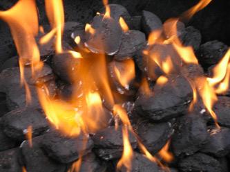Petrol ve doğalgazın tahtını sallıyor!