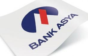 Bank Asya'dan açıklama