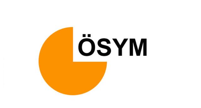 ÖSYM'nin LYS ek tercih ve yerleştirme başvuruları başladı
